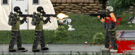 Mp5-herc-action-sdw