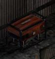 Tlsdz generator