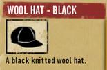 Woolhatblackdesc-sdw