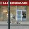 U-ConBank Thumbnail