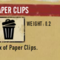 Paper Clips Thumbnail