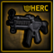 HERC-PDW Thumbnail