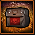 Unique Raider Kit icon