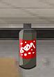 Bottlesoda sdw