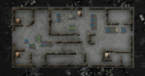 Military Base (OUT)