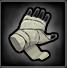 Hand Wrap DZ