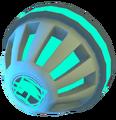 Blue Key Head.png