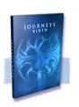 JourneysBirth.png
