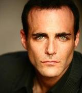 http://vignette1.wikia.nocookie.net/tmnt/images/0/00/Brian_Bloom.jpg/revision/latest?cb=20130214201614