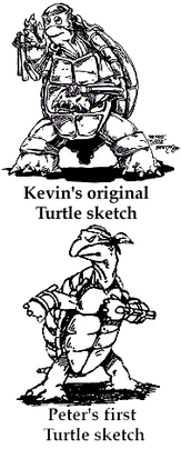Originalturtles