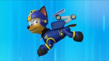 PAW Patrol Air Pups Chase 2