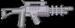 Dmw28gun-13093