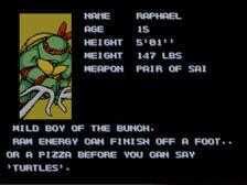 968full-teenage-mutant-ninja-turtles-screenshot (3)