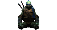 Leonardo-Teenage-Mutant-Ninja-Turtles-Out-Of-The-Shadows-Nickelodeon-Video-Game-Activision-Nick-Nicktoons-Nicktoon-Leo-TMNT