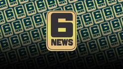6 news