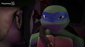 Teenage.Mutant.Ninja.Turtles.2012.S01E20.Enemy.of.My.Enemy.WEB-DL.XviD.MP3 852268