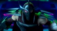Vengeance is Mine 01