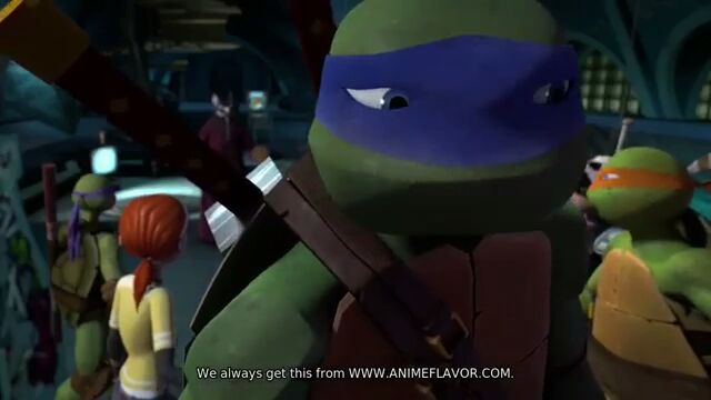 episode 10 tmnt 2012 meet