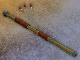 Gear-blow-gun-darts