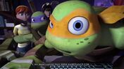 Tmp Watch Teenage Mutant Ninja Turtles Episode 47 - Plan 10 online - dubbed-scene.com 716633-733770630