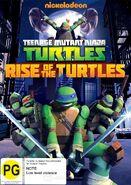 Teenage-Mutant-Ninja-Turtles-Rise-Of-The-Turtles-14762158-5