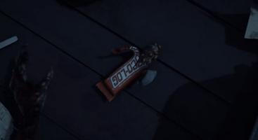 Choco log