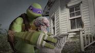 309-Donatello-et-dr-cluckingsworth