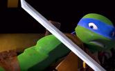 Leonardo 4