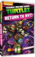 TMNT2012 ReturnToNYC