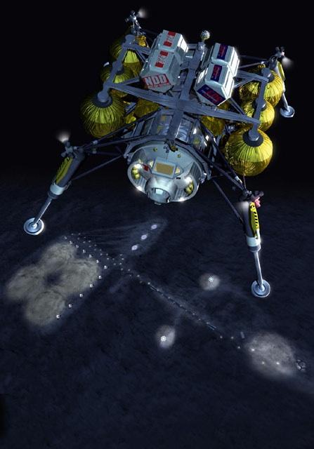 LunarCommuter5