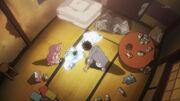 Toaru Majutsu no Index E02 20m 24s