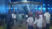 Toaru Majutsu no Index E04 16m 42s