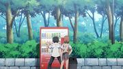 Toaru Majutsu no Index E10 03m 37s