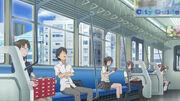 Toaru Kagaku no Railgun E18 03m 42s
