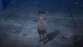 Toaru Majutsu no Index E13 03m 17s