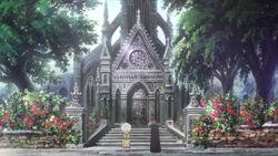 Toaru Majutsu no Index II E02 02m 14s