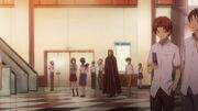 Toaru Majutsu no Index E08 06m 08s