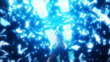 Toaru Majutsu no Index II E09 03m 34s