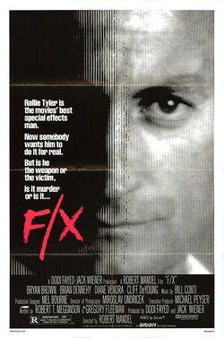 FX 1986