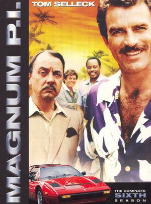 MagnumPI1Cover