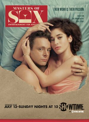 MastersOfSexCover2