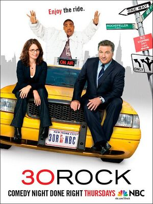 30Rock1Cover