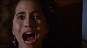 The Lost Boys (1987) Trailer HQ