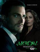 Arrow ver10