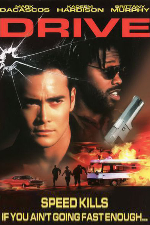 R Lee Ermey Drive (1997) | Movie a...