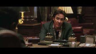 1408 (2007) - HD Trailer