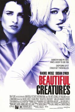 Beautiful Creatures 2000