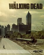 WalkingDeadCover1