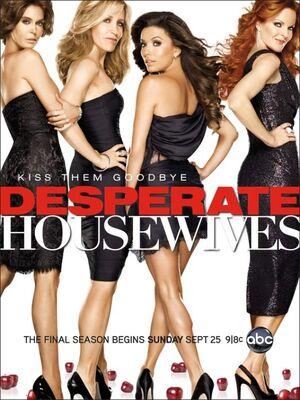 DesperateHouswives1Cover