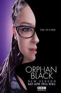 Orphan black ver5